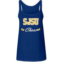 San Jose Cheer4