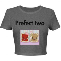Prefect two