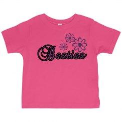 GGG shirts
