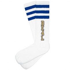 Socks - BE4L