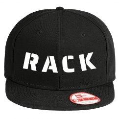 R.A.C.K - Hat
