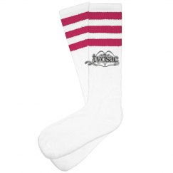 TVDAC Socks