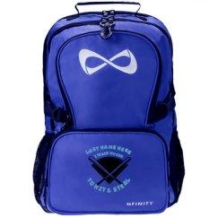 Nfinity Backpack Bag