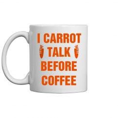 Funny Easter Pun Coffee Mugs