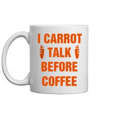 Funny Easter Pun Coffee Mugs