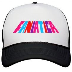 Faniatica Trucker Hat