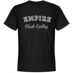 Club Colby