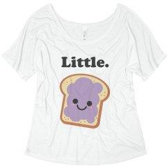 Jelly Little