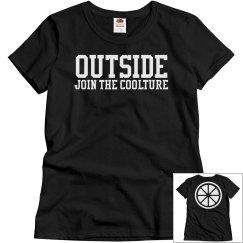 OUTSIDE T1