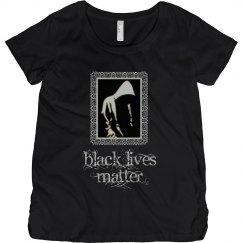 Black Lives Matter ***Maternity***