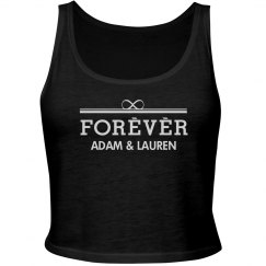 Love Forever & Infinity