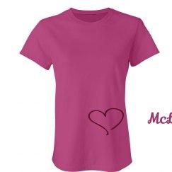 McLovin-pink