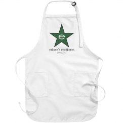 elbe's apron