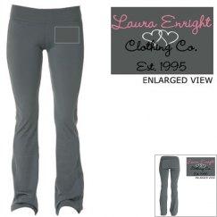 LECC Sweatpants