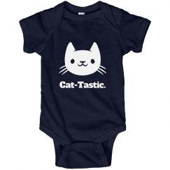 Cat-Tastic
