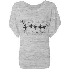 Dance Mom's Club