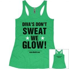 Diva's Glow