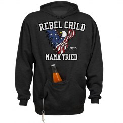 REBEL CHILD