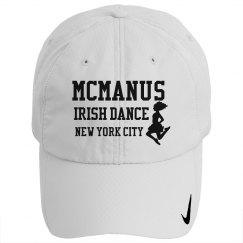 Nike MID Hat