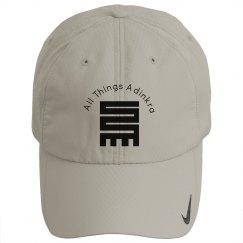 NYKINKYIM CAP