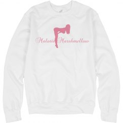 MM Original Sweater Shirt