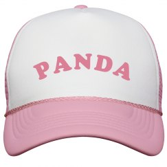 PANDA™