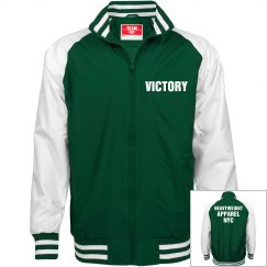 GREEN_JACKET_UPDATED