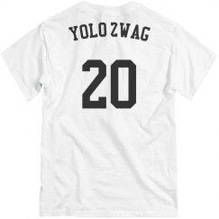Yolo Zwag Sport