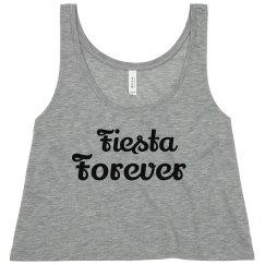 Fiesta Forever