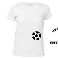 Official Soccer Mom