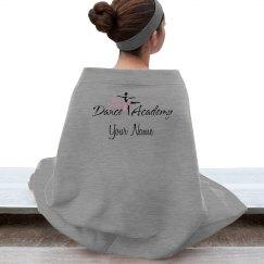Personalized SBDA blanket