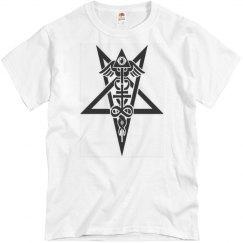 Satanic Sign 1