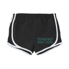 SDC Youth Running Shorts