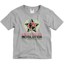 SSR Classic Youth T