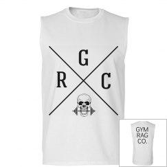 GRC02