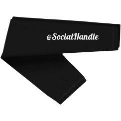 @SocialHandle Fitness Leggings