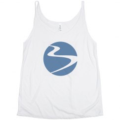 Beachbody Logo Tank Top