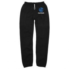 Beachbody Logo Fitness Sweatpants