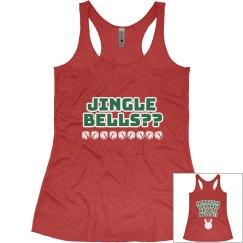 jingle bells vs kettle bells