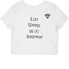tumblr shirt