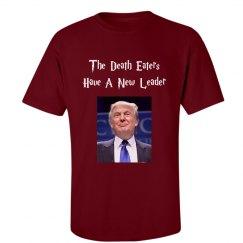 Trump Death Eater