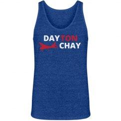 DAYton Chay