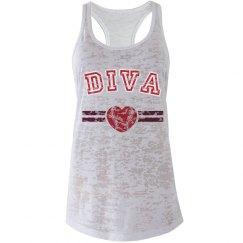 Diva Top