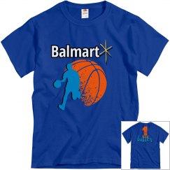 Balmart