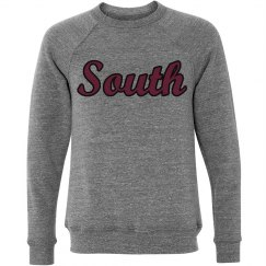 South Sweatshirt