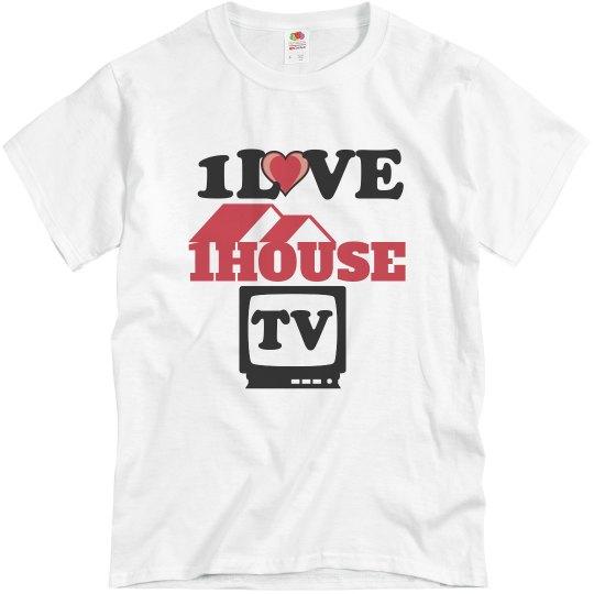1love1house4