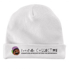 DOPE Collective Hat