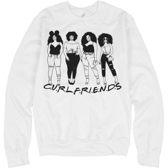 2020 Curlfriends