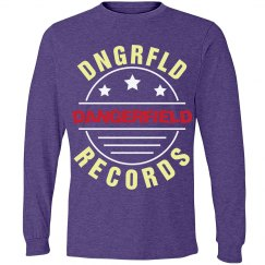 DNGRFLD RECORDS