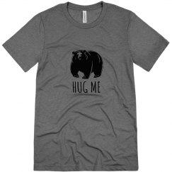 Hug Me - Men's